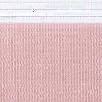 Готовые рулонные шторы 300*1600 Ткань ВН-10 Розовый