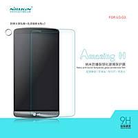 Защитное стекло Nillkin Anti-Explosion Glass для LG G3, фото 1