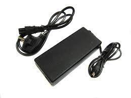Адаптер / блок питания / зарядное для ноутбука 19V 3.42A ASUS 5*0.7 \ AS-739