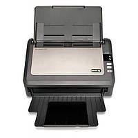 Сканер XEROX DocuMate 3125 (100N02793)