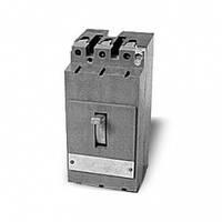 Выключатель автоматический АЕ-2046Б, 31, 40,50,63А.
