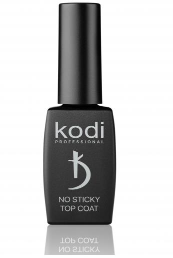Топ NO STICKY, Kodi Professional, 12 мл