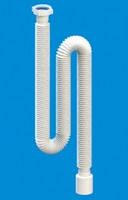 Гибкая Труба G-04.01(гофра шланг 1 1/2 50/1200)