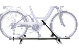 Крепление для велосипедов на крышу PERUZZO MODENA