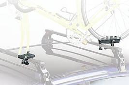 Крепление для велосипедов на крышу PERUZZO TOUR