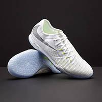 65103515 Бутсы Футбольные Nike Hypervenom Phantom AG — в Категории ...