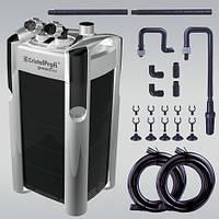 Фильтр аквариумный внешний до 600л JBL CristalProfi e1502 greenline (1400 л/ч, 20 Вт)