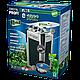 Фильтр аквариумный внешний JBL CristalProfi e1502 greenline до 600л (1400 л/ч, 20 Вт), фото 5