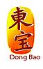 ВСЕ для китайской, тайской, вьетнамской, японской  кухни tm Dong Bao