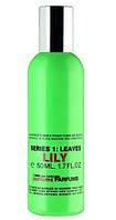 Comme des Garcons   Leaves Lilly  50ml туалетная вода (оригинал)