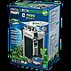 Фильтр аквариумный внешний JBL CristalProfi e902 greenline до 300л (900 л/ч, 11 Вт), фото 5