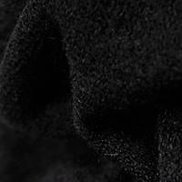 Ангора однотонна-Арктика (чорний)