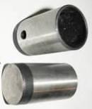 Толкатель клапана FAW 1061 (CA4DF2-13 4,75L)