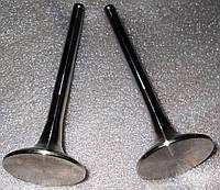 Клапан выпускной FAW 1061 (CA4DF2-13 4,75L) 1007016-400-00