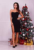 Платье женское в расцветках 27916, фото 1