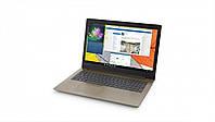 Ноутбук Lenovo 330-15 (81D100LVRA)