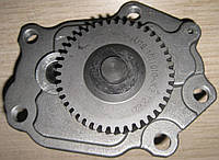 Насос масляный FAW 1031, FAW 1041 (СА4D32-09 3,17L, CA4D32  3,17L)