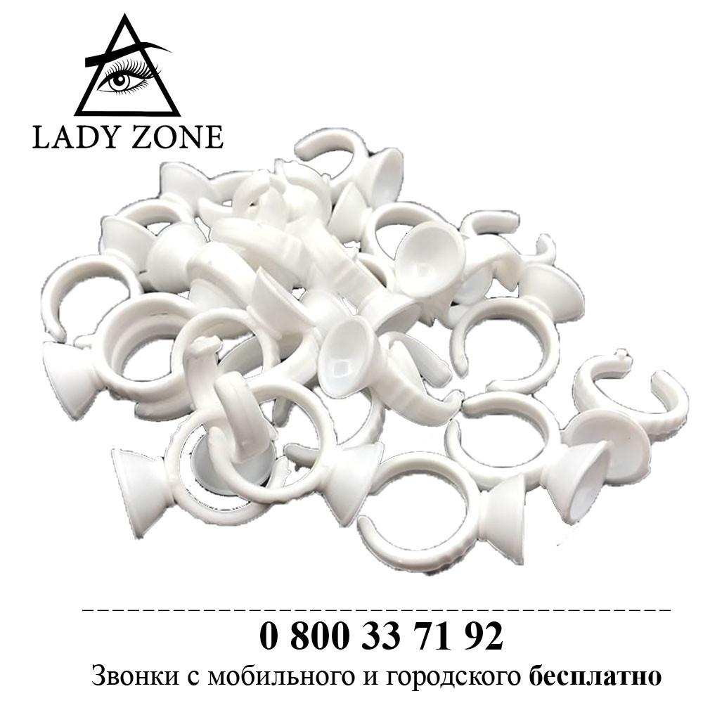 Кольцо для клея №1