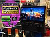 GF 940MX,2Гб+ Intel i5-6200U(2.3-2.8ГГц)/ 8гб/Игровой Ноутбук ASUS , фото 2
