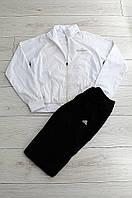 Спортивный костюм плащевка Уценка Adidas 02-01