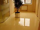 Підлога наливна епоксидна «Hobby 221-Pour», фото 6