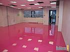 Підлога наливна епоксидна «Hobby 221-Pour», фото 7