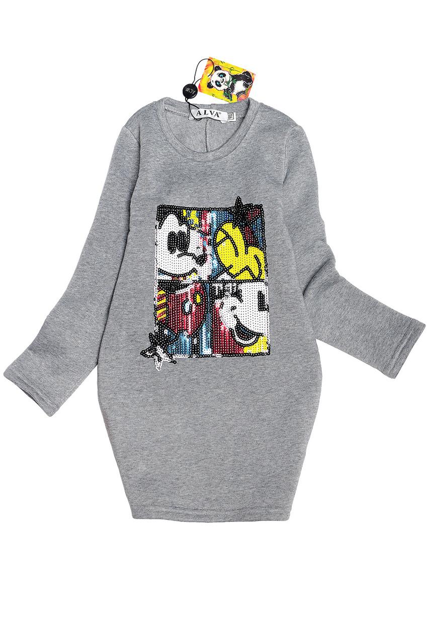 Детское платье Код Ал9