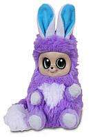 Плюшевая игрушка Пушастик Kiki, Bush Baby World, фото 1