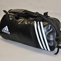 Сумка спортивная для ММА Adidas