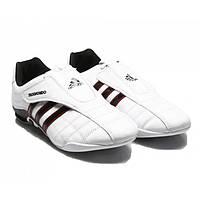 Обувь для занятий тхэквондо ADIDAS ADI Storm, фото 1