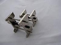 Держатель для часовых механизмов, Часы, фото 1