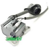 Катушка зажигания мотокосы ALPINA TB 250 JD