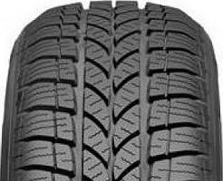 Зимние шины  155/70 R13 75 Q Strial 601
