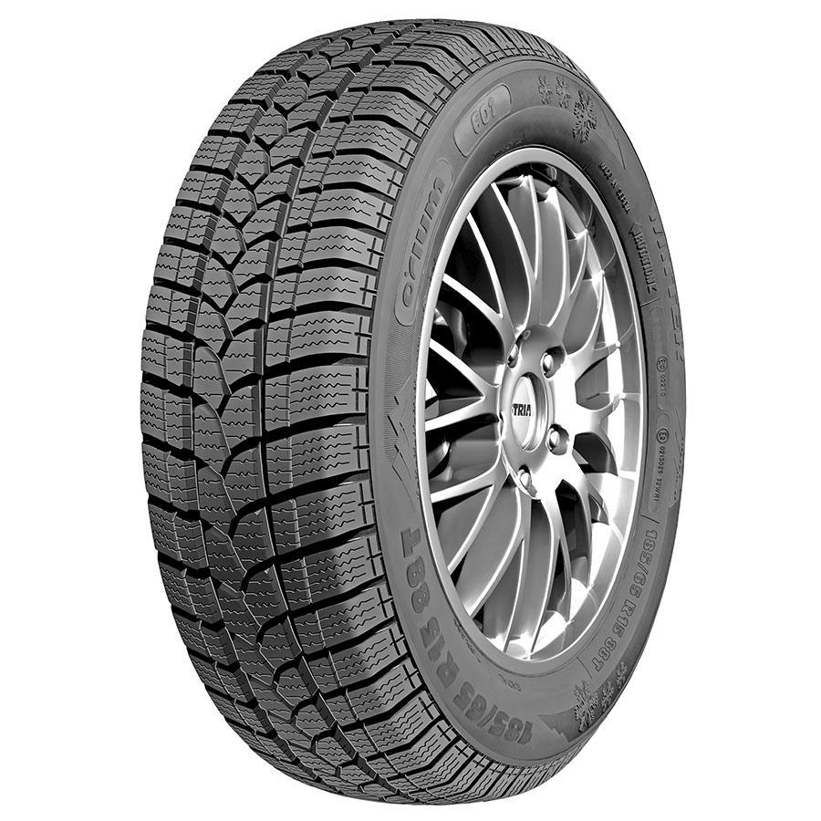 Зимние шины   185/65 R14 86 T Orium Winter 601