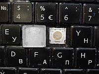 Клавиатура покнопочно. Кнопки клавиатуры с подсветкой Dell Vostro 3300, 3400, 3500