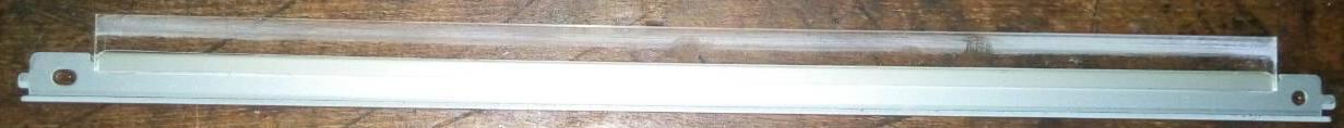 Лезвие очистки ремня переносу IBT cleaner blade xerox DC-12 033k93272033k93271033k92881033k93160033k93270