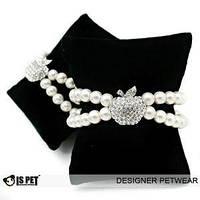 """Ожерелье """"Pearl Apple"""", фото 1"""