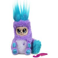 Мягкая игрушка Пушастик Lady Lexi, Bush Baby World, фото 1