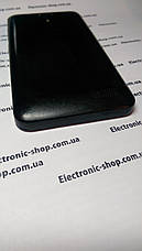 Смартфон Lenovo A319 original б.у, фото 2