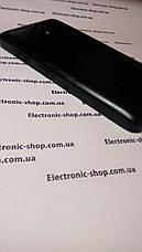 Смартфон Lenovo A319 original б.у, фото 3