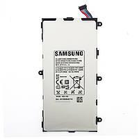Аккумулятор T4000E для Samsung Galaxy Tab 3 P3200P3210 4000 mAh, КОД: 213612