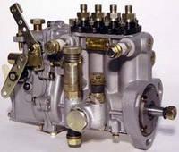 ТНВД (топливный насос высокого давления) FAW 1061 (CA4DF2-13 4,75L)