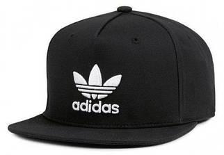 Кепка Adidas Trefoil S-B Cap BK7324