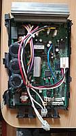 Плата инвертора PCB 43T69484 на кондиционер Toshiba RAS-13GAV-E, фото 1