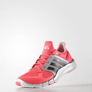 Женские кроссовки Adidas Adipure S77596 (40/25 см)