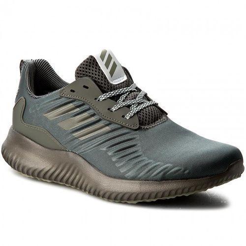 30561354 Кроссовки Adidas Alphabounce RC B42651 (45/29 см) - Интернет-магазин