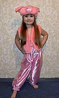 """Детский карнавальный костюм """"Поросёнок"""", фото 1"""
