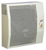 Конвектор газовий Ужгород АКОГ-3 Sit автоматика