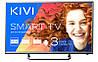 Телевізор Kivi 32FR50BU