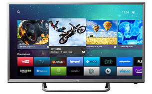 Телевізор Kivi 32FR50BU, фото 2